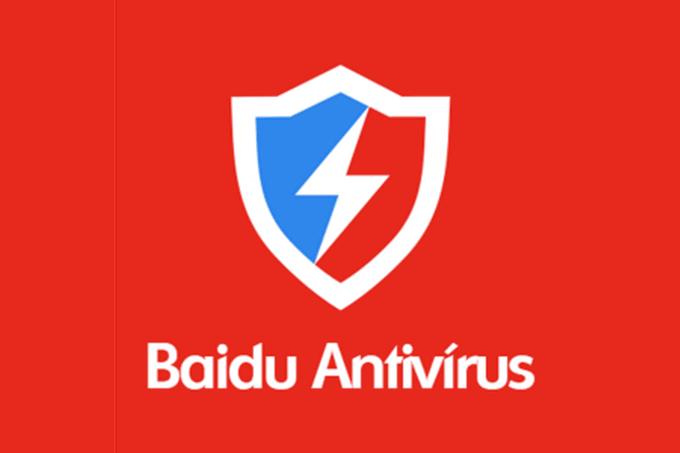 O que o Baidu fazia no Brasil.
