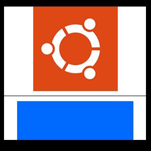 Baidu Apollo.