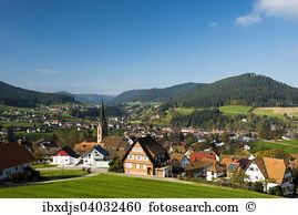 Baiersbronn Stock Fotos und Bilder 24 baiersbronn Suchen Sie.