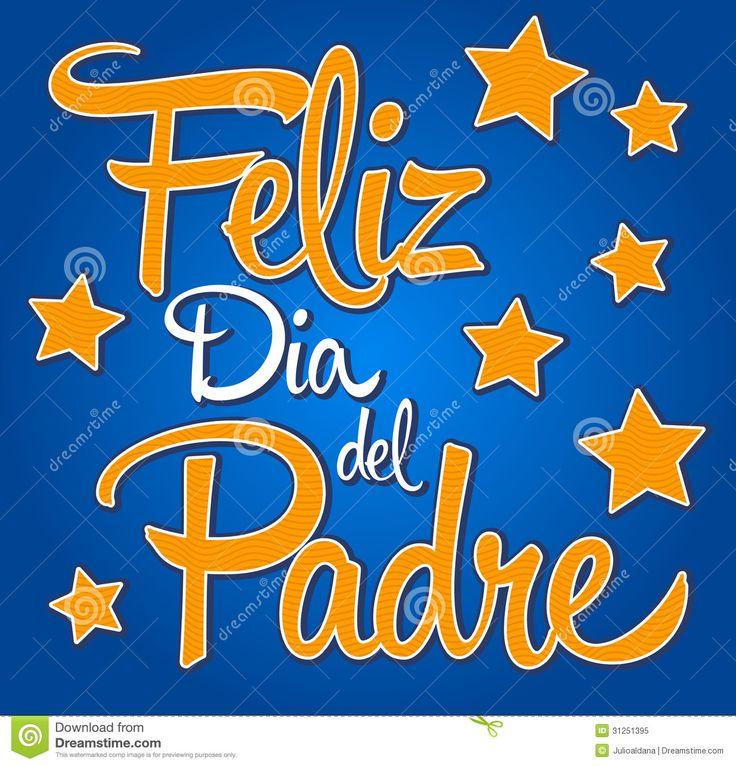 1000+ images about Felicitaciones on Pinterest.