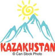 Baikonur Vector Clipart EPS Images. 29 Baikonur clip art vector.