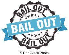 Bail Vector Clipart EPS Images. 357 Bail clip art vector.