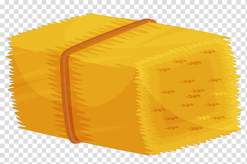 Bale of hay, Hay Icon , Hay Bale transparent background PNG.