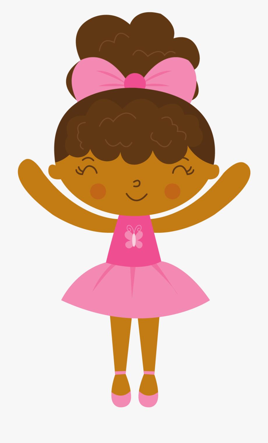 Bailarina Png Minus Pinterest Clip Art Ballerinapng.
