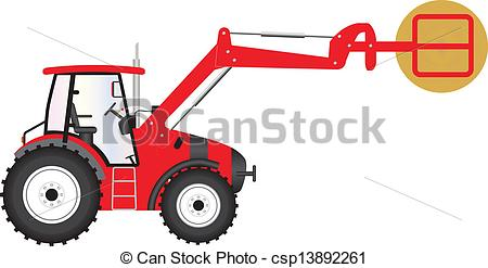 Baler Clip Art Vector Graphics. 259 Baler EPS clipart vector and.