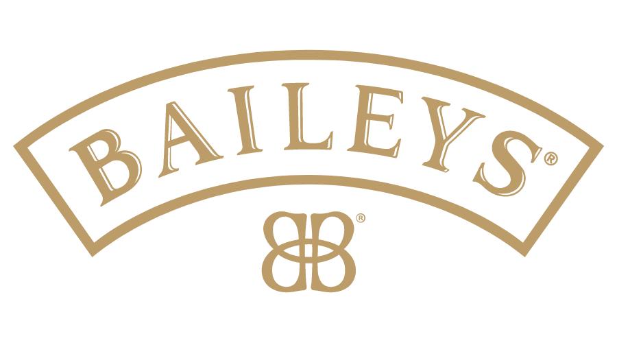 Baileys Logo Vector.