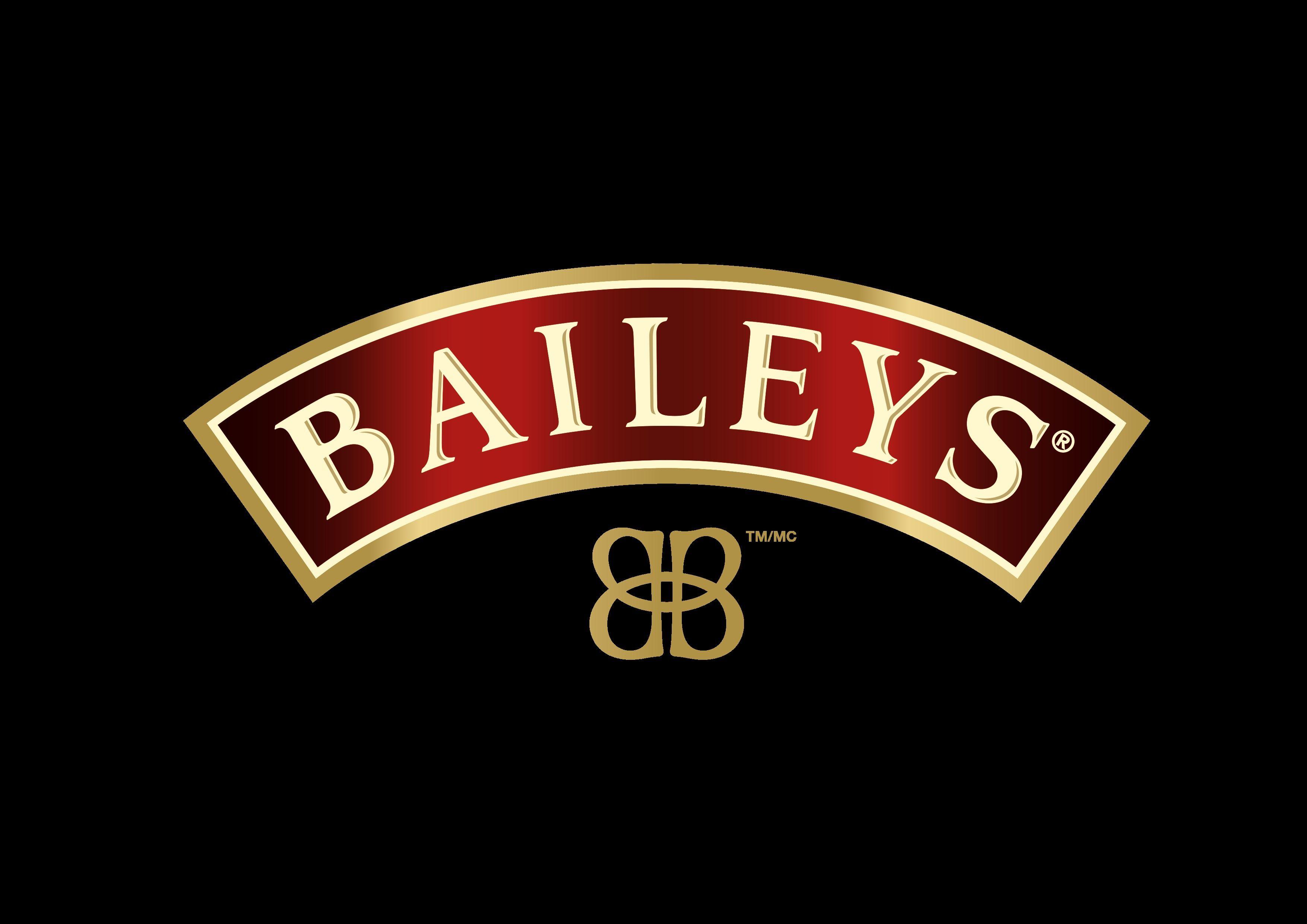 Bailey\'s Logo.