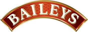 Baileys logo in 2019.