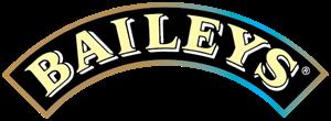 Baileys Logo Vectors Free Download.