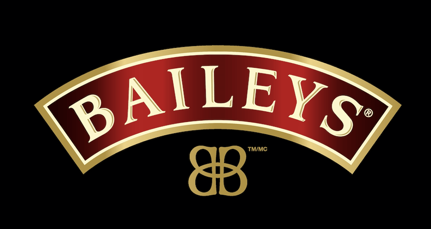 Diageo partners with Kraft Heinz to deliver non.