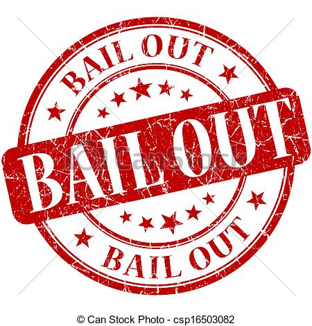 Bail Stock Illustration Images. 620 Bail illustrations available.
