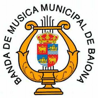 Banda Musica Baiona (@BandaBaiona).