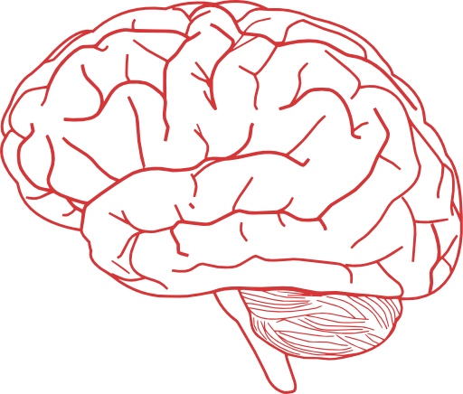 Free brain clipart images clipart free clipart and others art.