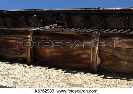 Stock Photograph of Baita k5762989.