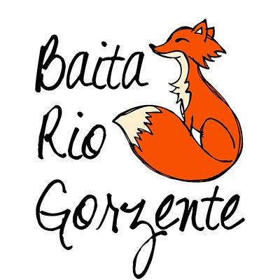 Baita Rio Gorzente (@BaitaGorzente).