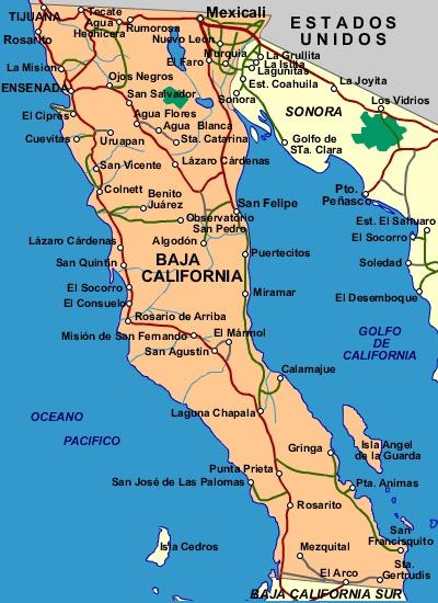 17 best ideas about Mapa De Tijuana on Pinterest.
