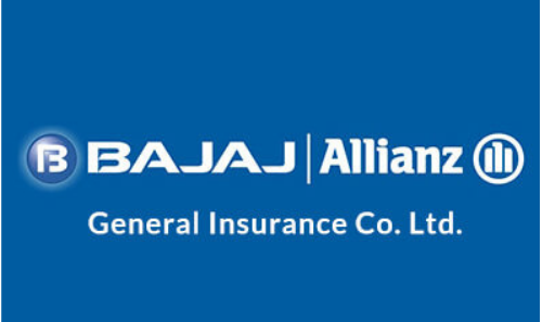 Asia\'s Most Promising Brands 2017 Bajaj Allianz General.