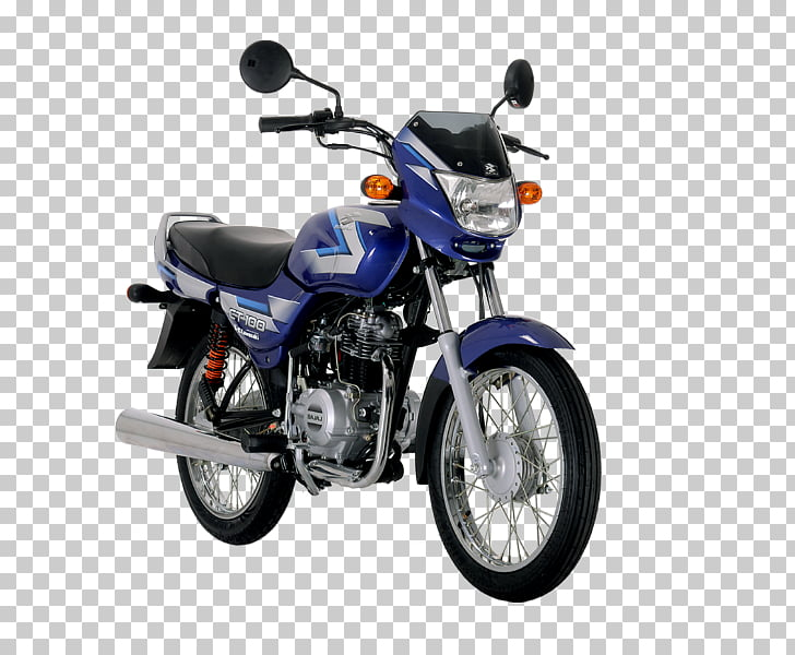 336 Bajaj Pulsar PNG cliparts for free download.