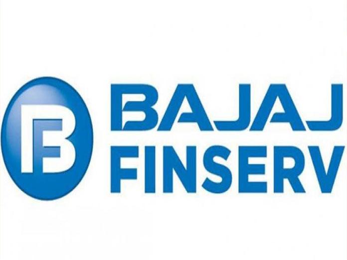Bajaj Finance Fixed Deposit (FD) offers 9.10 per cent return.