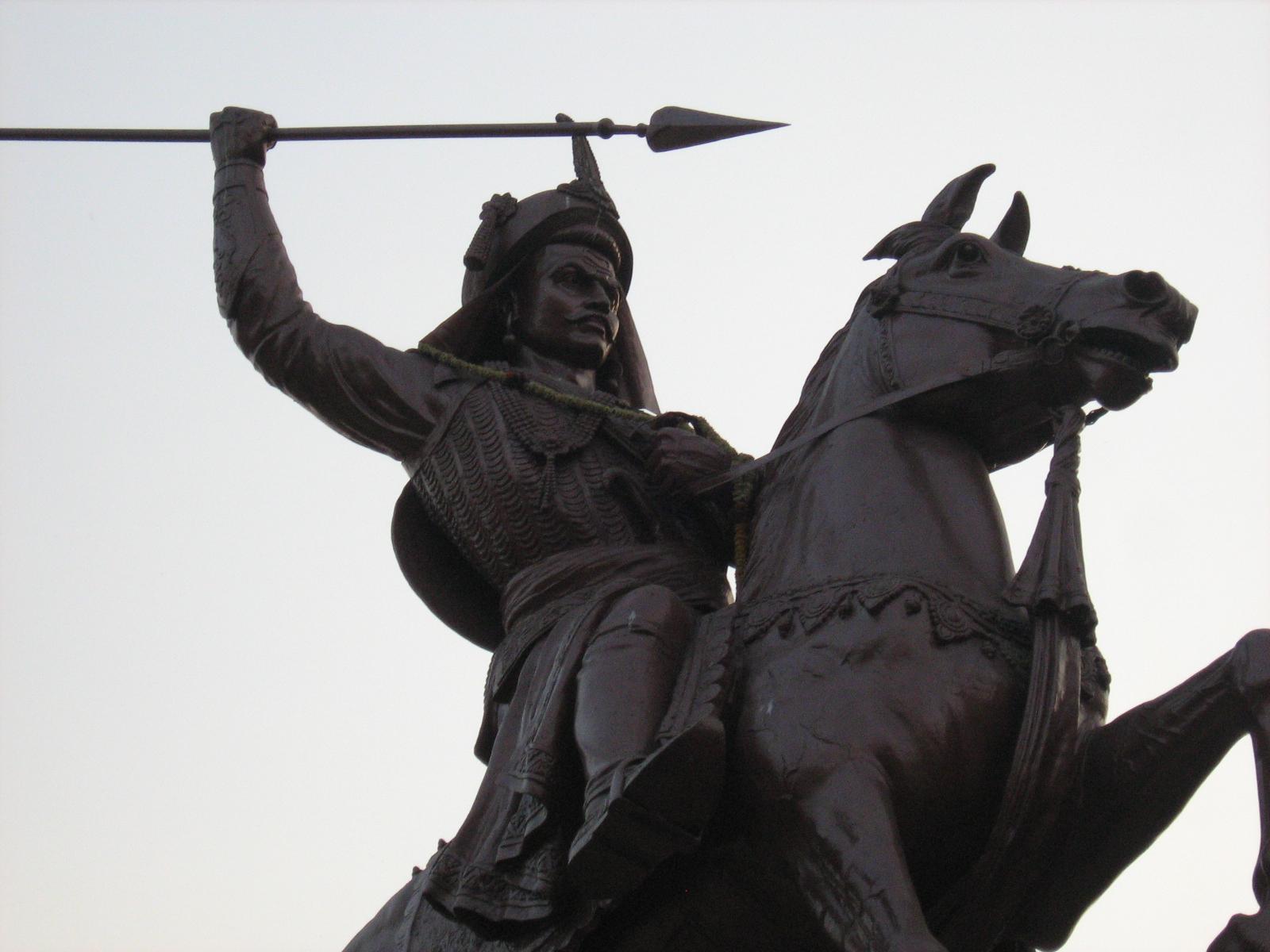 File:Bajirao Peshwa.jpg.