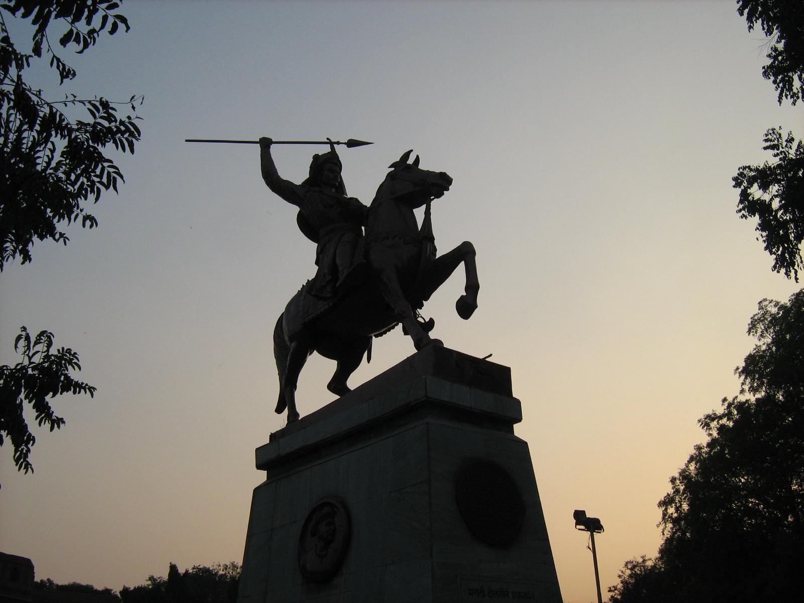 File:Shrimant Bajirao Peshwa.jpg.