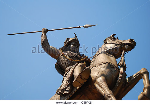Peshwa Stock Photos & Peshwa Stock Images.