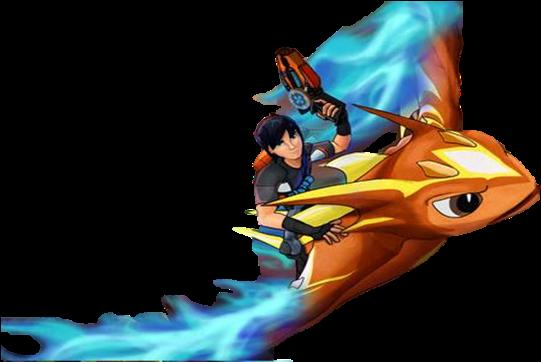 Fuego Azul Png.