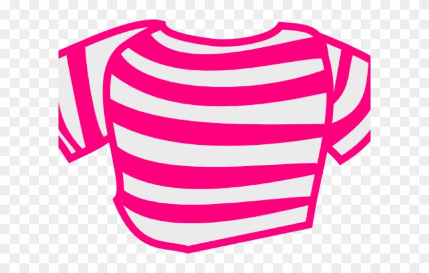 Dress Shirt Clipart Baju.