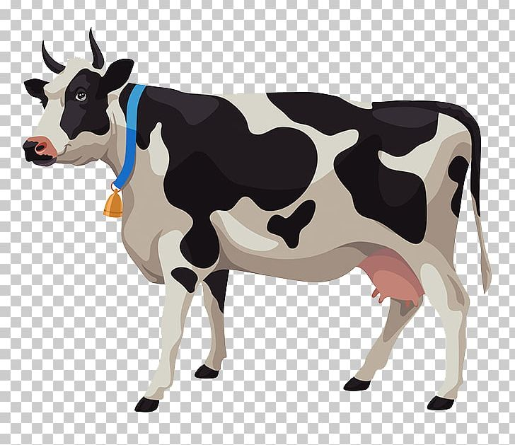Beef Cattle Baka Graphics Dairy Cattle PNG, Clipart, Animal.