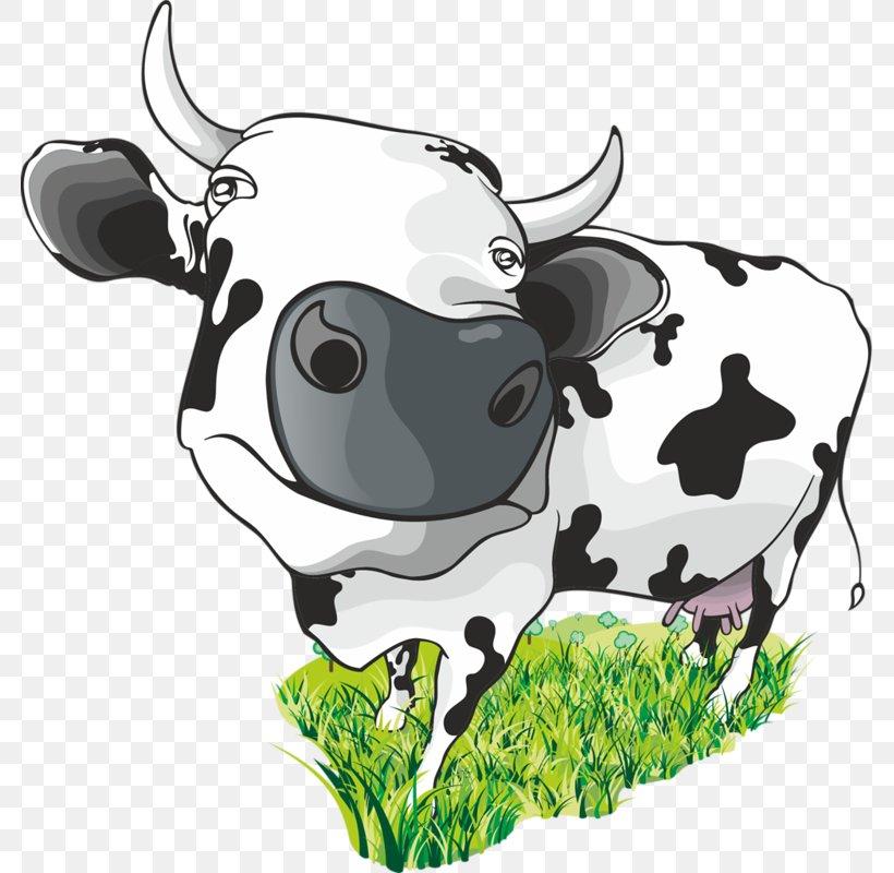 Dairy Cattle Baka Brown Swiss Cattle Taurine Cattle Clip Art.
