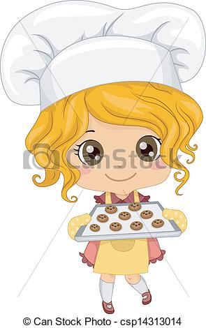 Baking Illustrations and Stock Art. 55,209 Baking illustration.