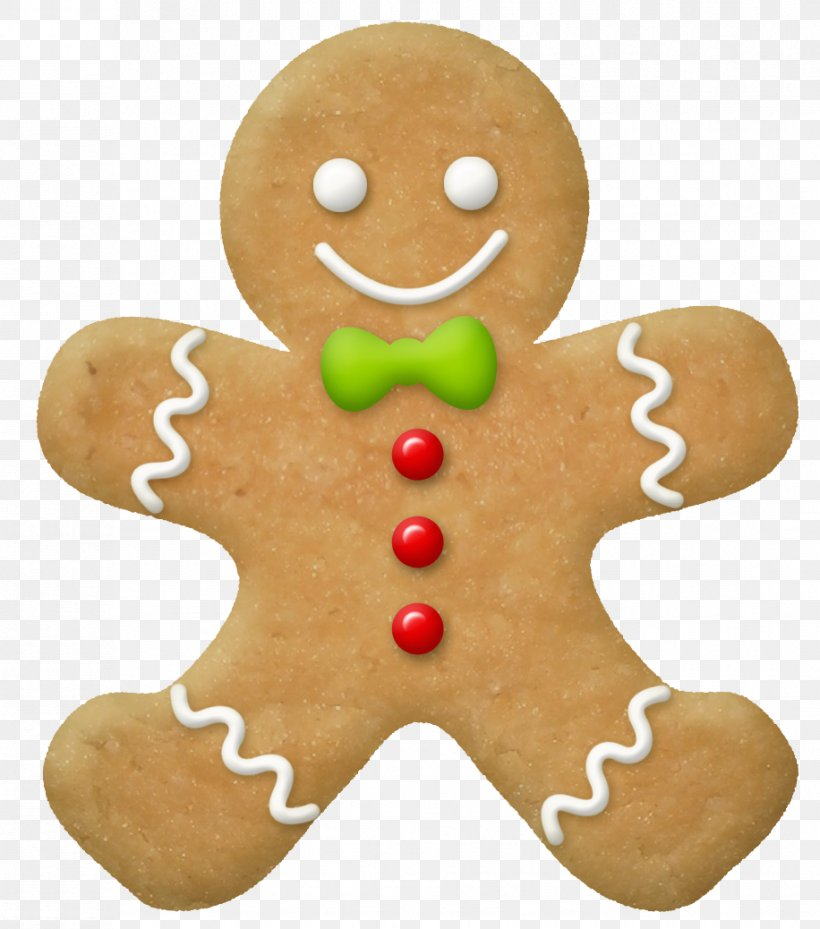 Gingerbread House Gingerbread Man Clip Art, PNG, 916x1038px.
