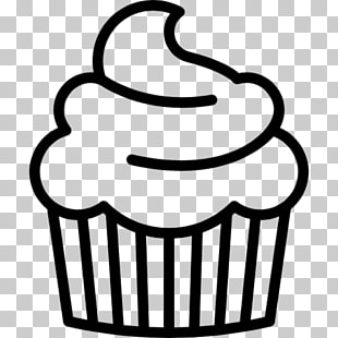 4 bake Off Brasil PNG cliparts for free download.