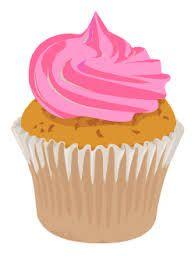 17 Best bake sale images.