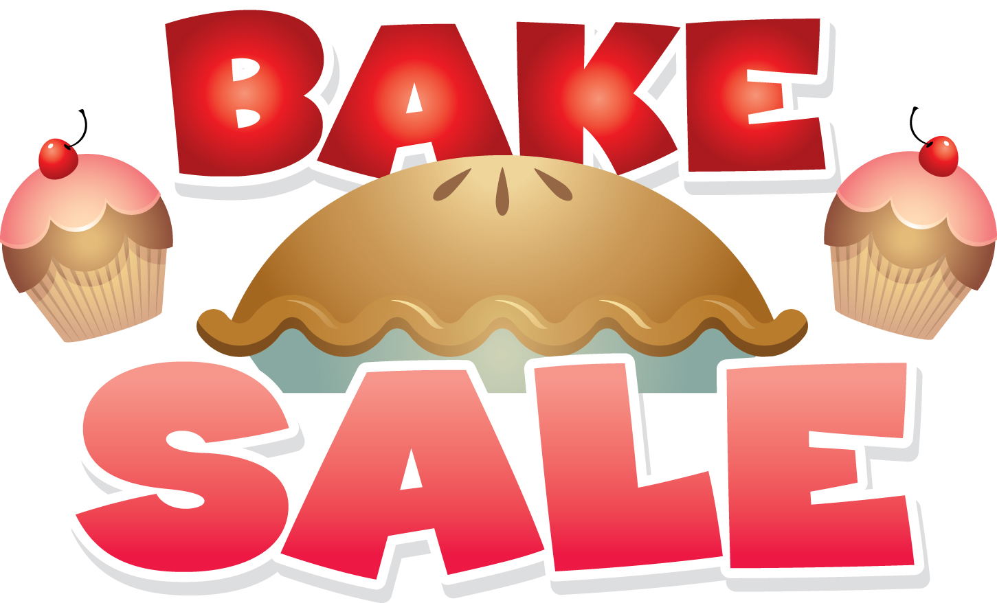 Free Bake Sale Clip Art, Download Free Clip Art, Free Clip Art on.