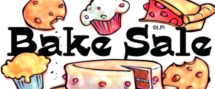 The best free Bake clipart images. Download from 28 free.