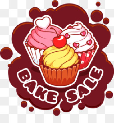 Download Free png Free download Cupcake Bakery Bake sale Muffin.