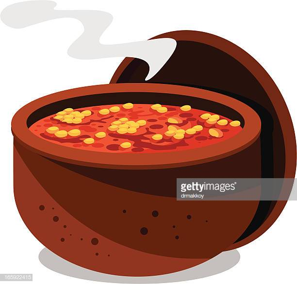 35 Baked Beans Stock Illustrations, Clip art, Cartoons & Icons.