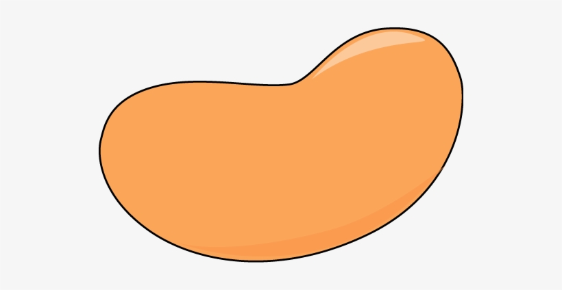 Baked Beans Clipart Images Pictures.