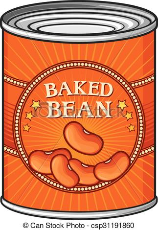 Baked beans Illustrations and Stock Art. 461 Baked beans.