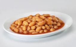 Heinz beans clipart.