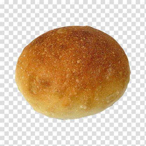 Baked bread, Bun Pandesal Coco bread Small bread, Bun.