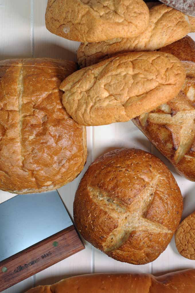 The Top 11 Tools for Baking Bread That You Need in Your.