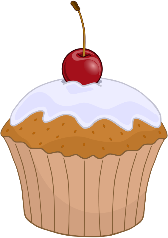 Baking Food Clipart Free.