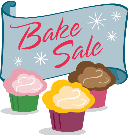 Free Pictures Of Baked Goods, Download Free Clip Art, Free.