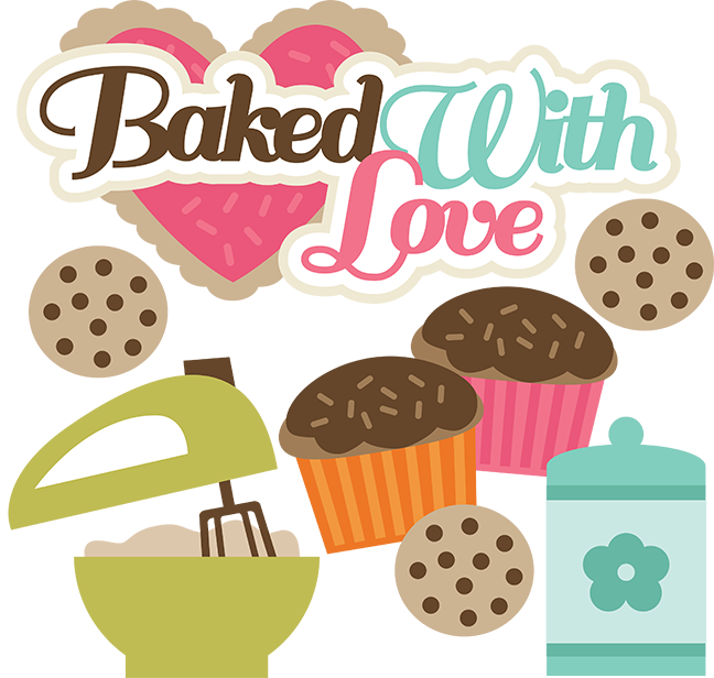 Free Baking Cliparts Free, Download Free Clip Art, Free Clip Art on.
