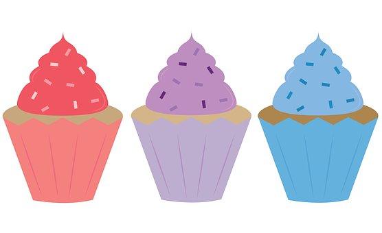 2,000+ Free Bakery & Cake Images.
