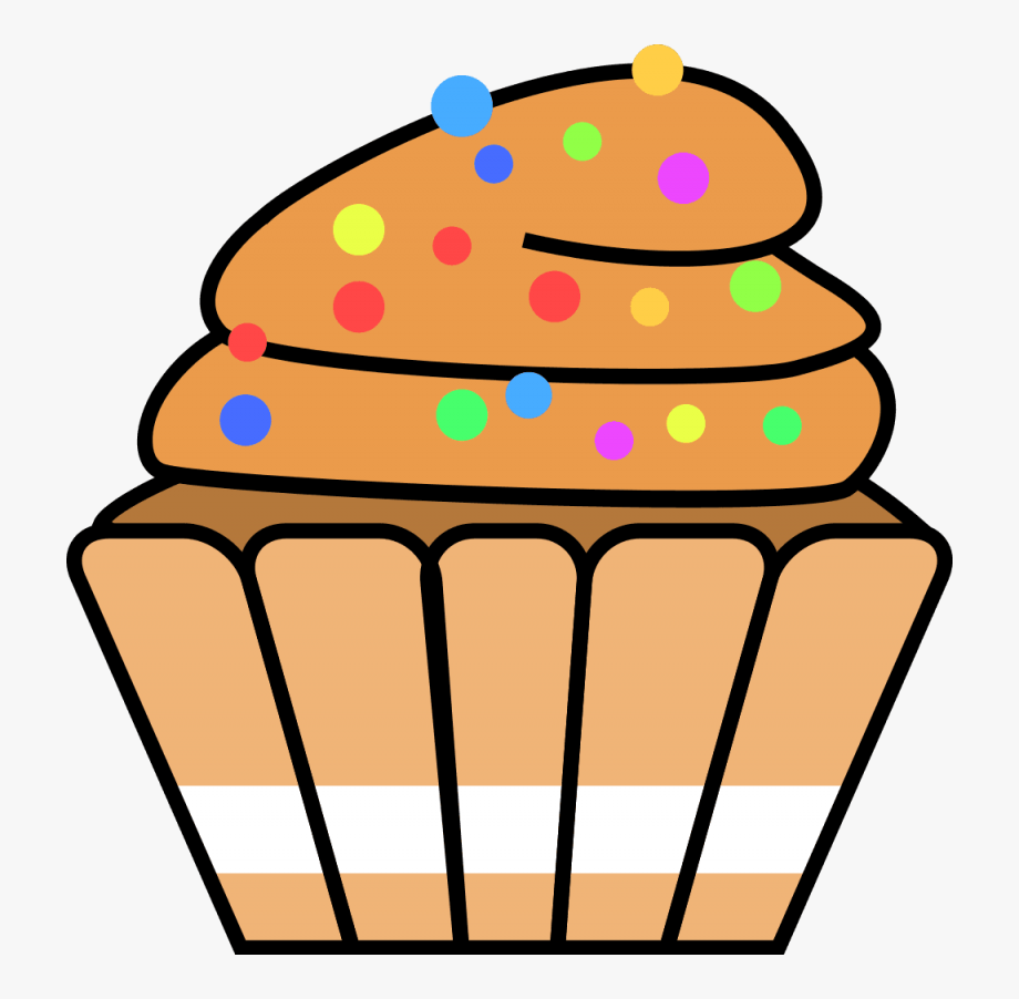 Jpg Library Download Cupcakes Cupcake Free Baked Goods.