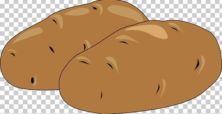 Baked Potato Potato Chip PNG, Clipart, Baked Potato, Baking, Cartoon.