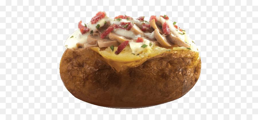 Potato Cartoontransparent png image & clipart free download.